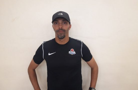 Karim Zaim